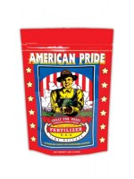 FoxFarm American Pride – 4 lb
