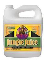 Advanced Nutrients Jungle Juice Grow – 1G
