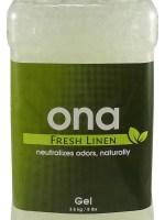 Ona Fresh Linen Gel – 1G