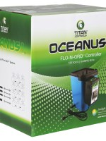 Titan Controls Oceanus 1 Flo-n-