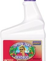 Bonide® Captain Jack's Deadbug Brew®