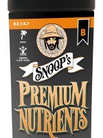 Snoop's CoCo Grow B – 1L