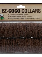 EZ-Clone® EZ-Coco Collars – 35 Count