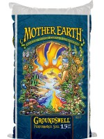 Mother Earth Groundswell – 1.5 cuft
