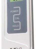 Aquapro TDS Water Tester