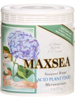 Maxsea Acid Plant Food 1.5lb
