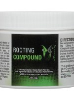 EZ-Clone Rooting Compound Gel – 1oz