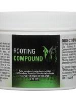 EZ-Clone Rooting Compound – 1oz