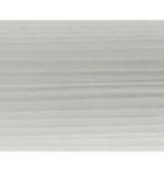 Ideal H2O Pleated Filter 10in