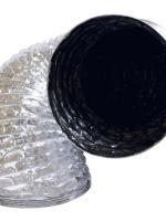 Fans / Ventilation / Ducting