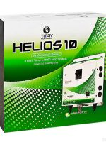 Helios 10 – Pre-Wired 8 Light 2