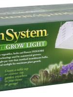 Sun System HPS 150W w/Lamp