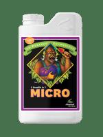 Advanced Nutrients pH Perfect® Micro – 1L