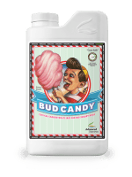 Advanced Nutrients Bud Candy Organic – 1L