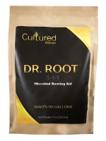 DR. Root 8 oz