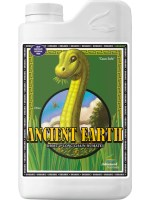Advanced Nutrients Ancient Earth Organic – 1L