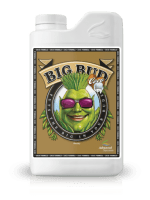 Advanced Nutrients Big Bud CoCo – 500ml