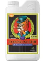 pH Perf. Connoisseur Grow A*1L