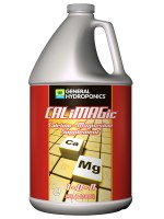 GH CALiMAGic Gallon (4/Cs)