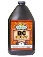 B.C. Boost 1 Liter (12/Cs)