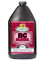 B.C. Bloom 1 Liter (12/Cs)