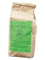 Super Tea Dry 2lb.