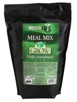 Meal Mix Grow 4.4 lb (6/Cs)