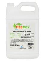 azaMax 4fl