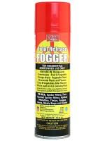 Fogger 5.5 oz (12/Cs)