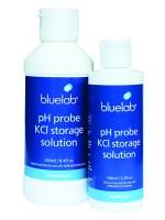 pH Probe KCl Storage Solution 1