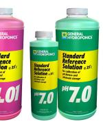GH pH 4.01 Calibration Solution