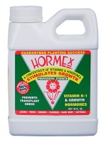 Hormex® Concentrate – 8oz