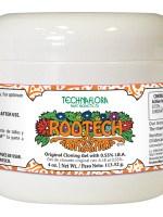 Rootech Gel 2 oz (12/Cs)