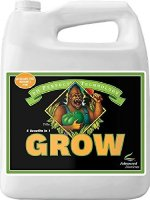 Advanced Nutrients pH Perfect® Grow – 1G