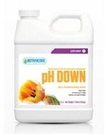 Botanicare pH Down – 1q