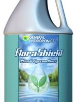 General Hydroponics® FloraShield® – 1G