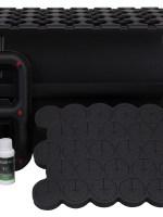 EZ-Clone® Low Pro Cutting System – 32 Site