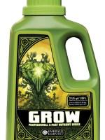 Emerald Harvest Grow 2Qt