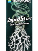 General Hydroponics RapidStart – 275ml