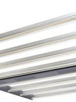 Gavita Pro 1650e LED