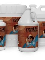 Roots Organics HPK Bat&KMag Q