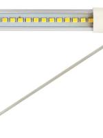 AgroLED® ISunlight® T5 – 21 Watt