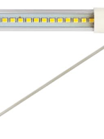 Gavita Pro 1650e LED – R&K Garden Supply