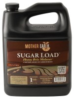 Mother Earth SugarLoadMolassesG