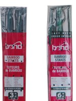 Bond Bamboo Stakes 4ft 25pack