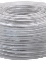 Airline tubing 25 Ft.