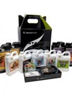 Advanced Nutrients Starter Box