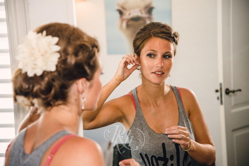Destination Wedding Photography - Becca & Justin - RKH Images-15