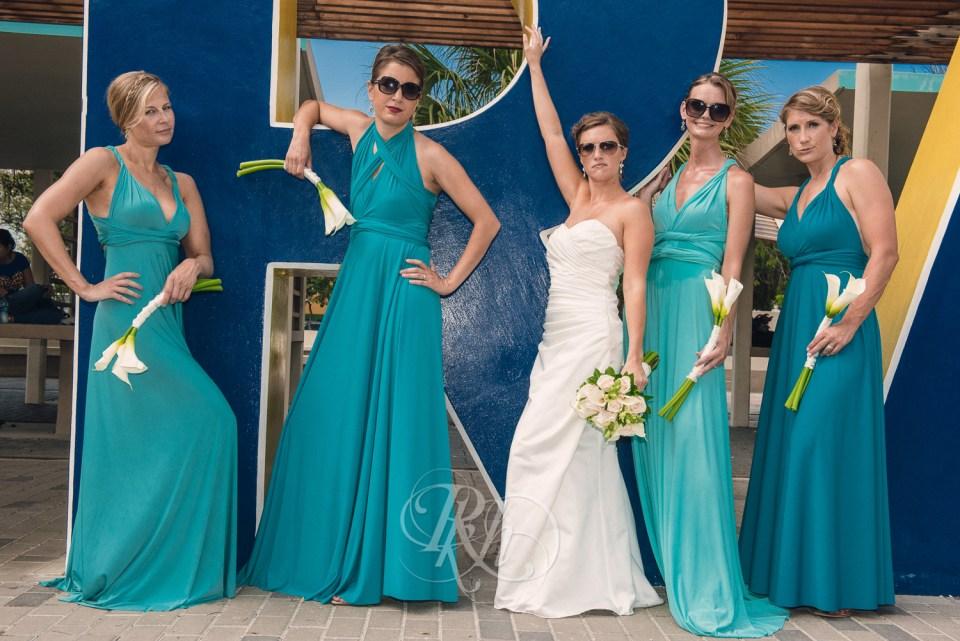 Destination Wedding Photography - Becca & Justin - RKH Images-35