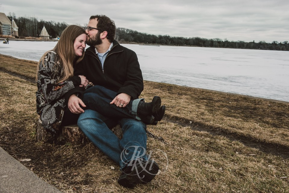 Engaged- Andria & Kyle - RKH Images - Minneapolis Wedding Photography-20